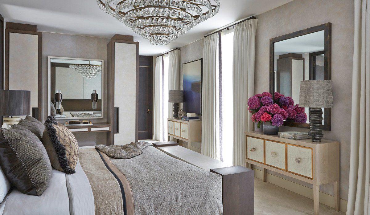 Luxurious Master Bedroom Decorating Ideas Green on luxurious master kitchen, luxurious living room designs, luxurious foyer decorating ideas, luxurious bedroom sets, luxurious modern bedrooms, loft bedroom decorating ideas, luxurious master bedroom furniture, luxurious master beds ideas, luxurious master bathroom,