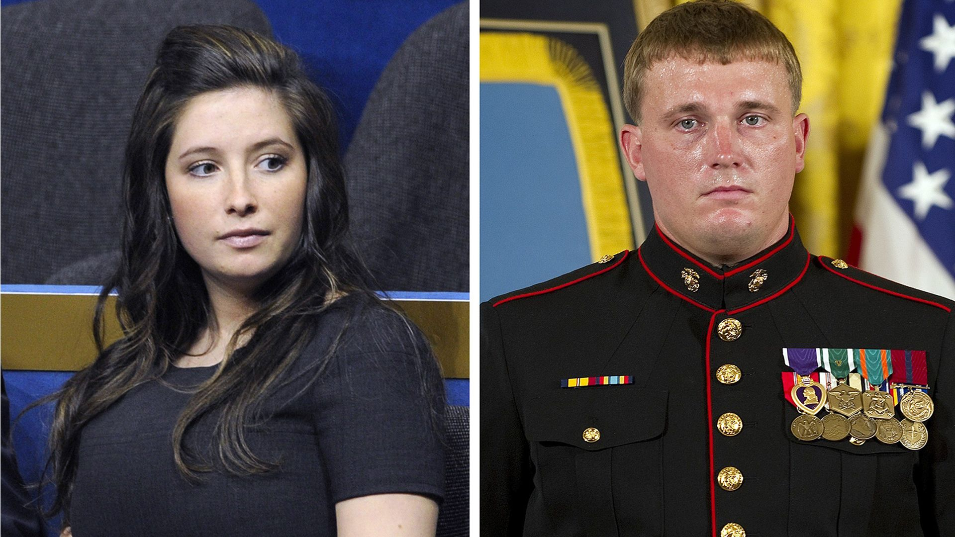 Bristol Palin S Wedding Called Off Her Mom Sarah Palin Announces Bristol Celebrity Entertainment Wedding