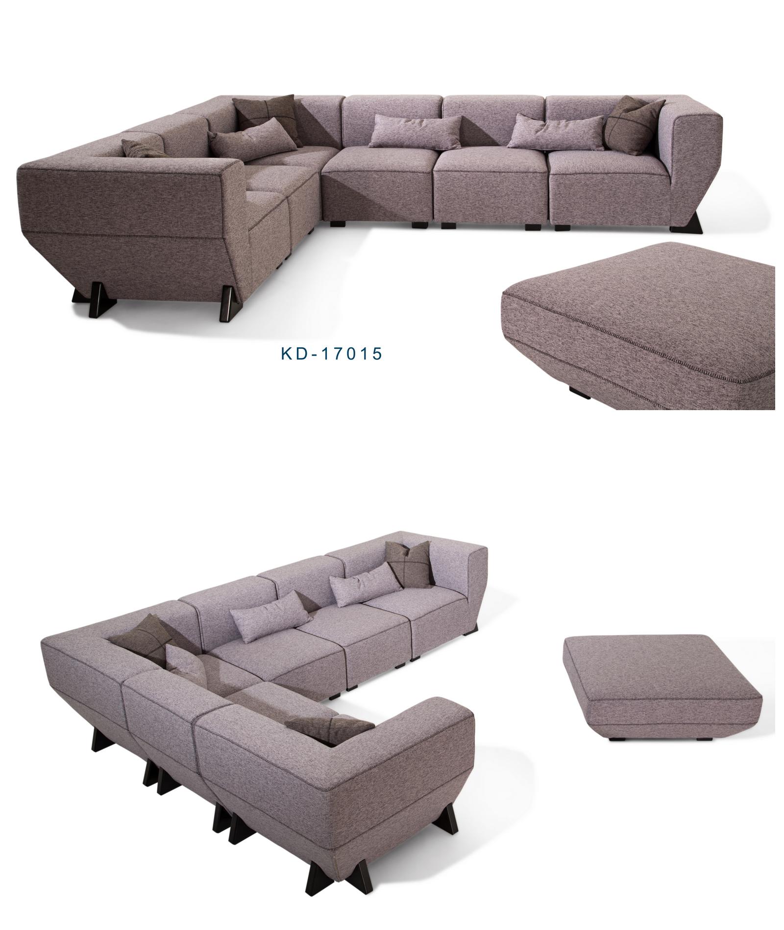 Cocheen Provide You Good Quality Luxury Sectonal Sofa Sets Luxurysectionalsofa Sofadesign Livingroom Design Sectional Sofa Sofa Set Sofa
