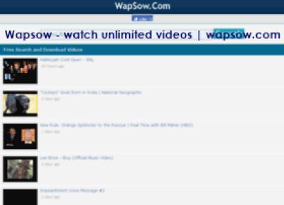 kingsman the golden circle full movie download torrentking