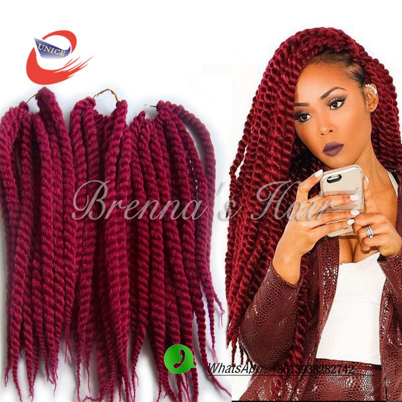 Pin By Gracie On Havana Mambo Twist Braids Crochet Braids