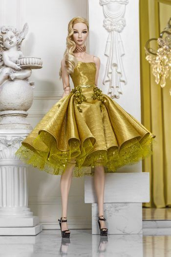 e4f153c61b49 Resort 2019 LOOK 20 fashion set