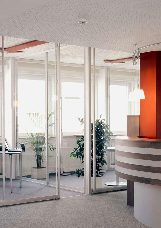 Sliding Room Dividers: Sliding Room Dividers Glass Design ~ Interior ...