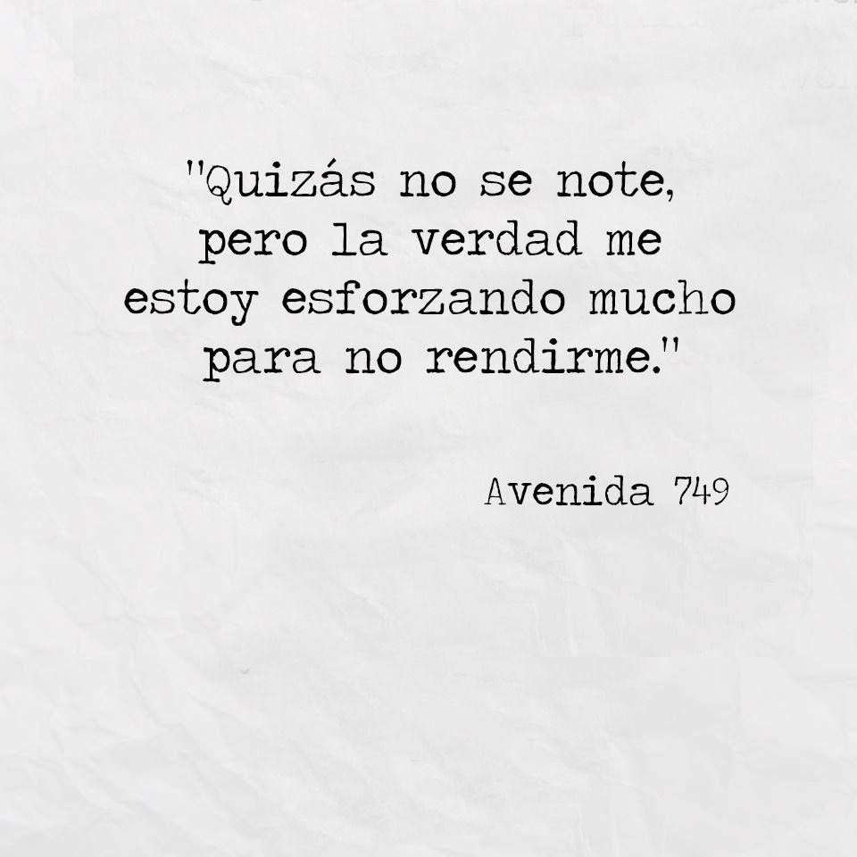 Hermosa Frases Nostalgicas De Amor Cortas Mensajes Y Frases De