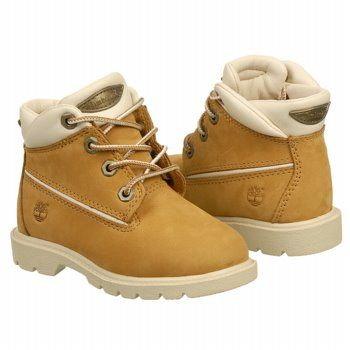 timberland toddler boys shoes