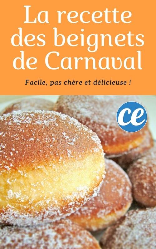 Facile Et Pas Chere La Delicieuse Recette Des Beignets De Carnaval Alsaciens Recette En 2020 Beignet De Carnaval Alsacien Recette Recette Beignet Sucre