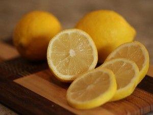 痩せの大食いになるには 太らない方法 5つの裏技 レモン白湯 ダイエット おやつ レシピ ダイエット