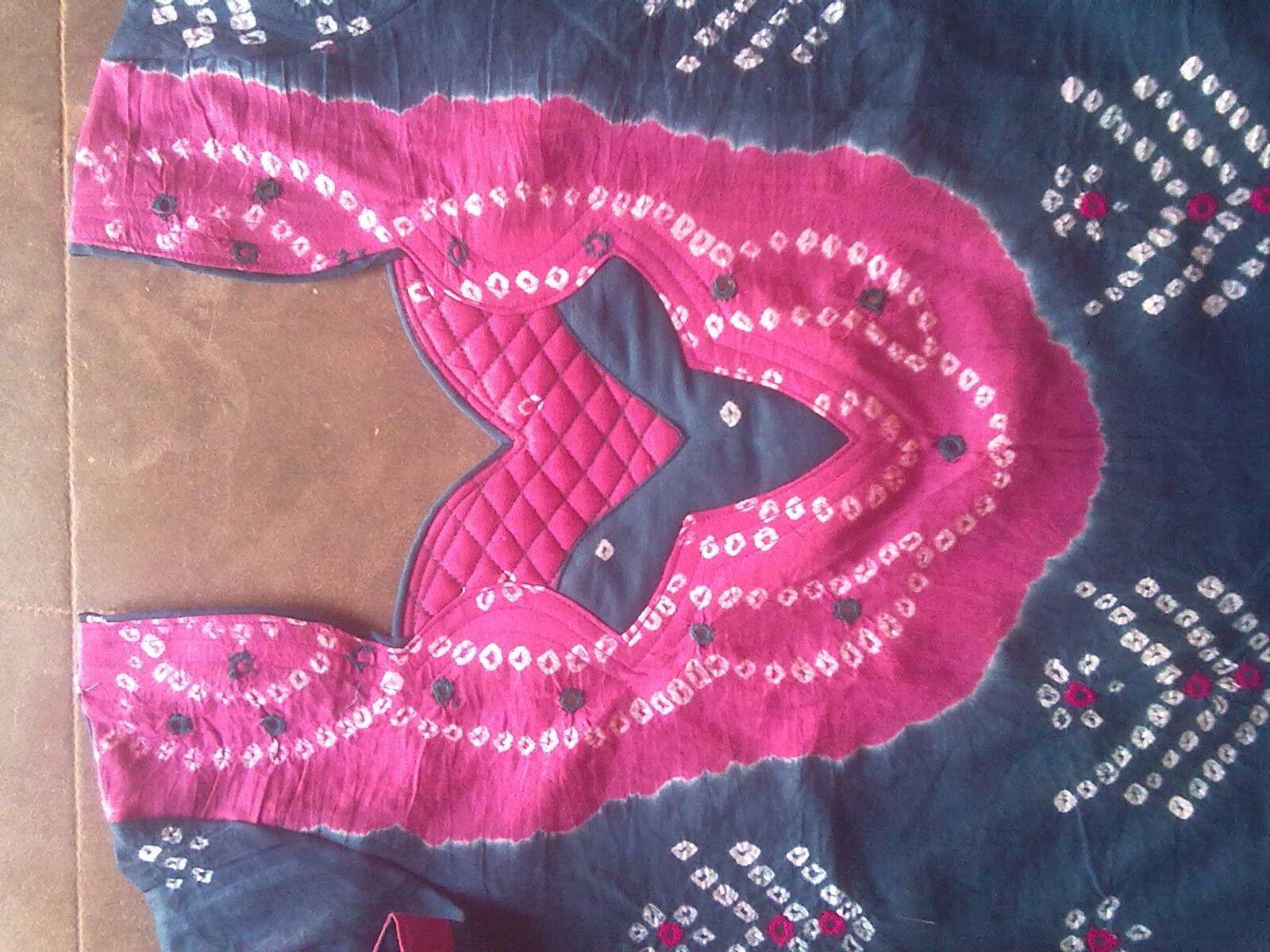 Pin von Haseena Ahmed Koya auf neck patterns | Pinterest