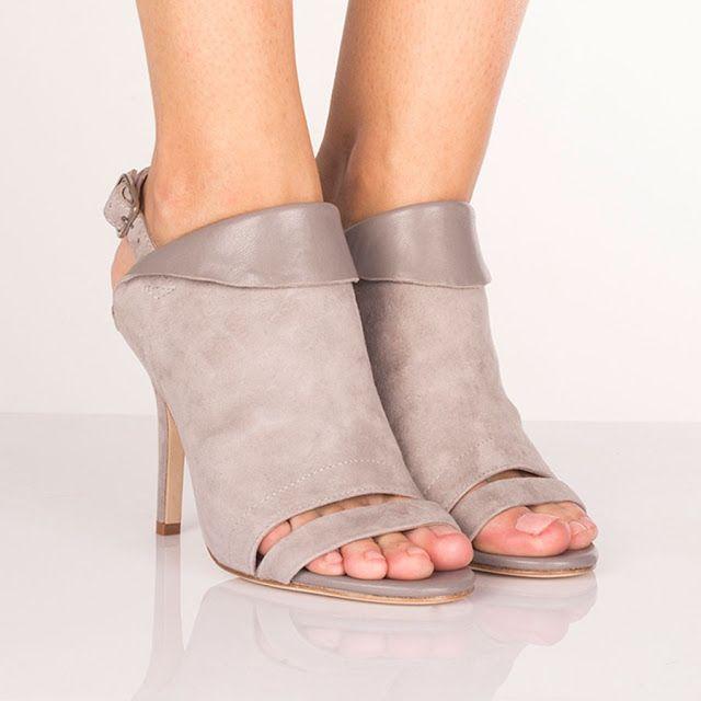 Lola Cruz Zapatos, los Zapatos de Patricia El Blog de