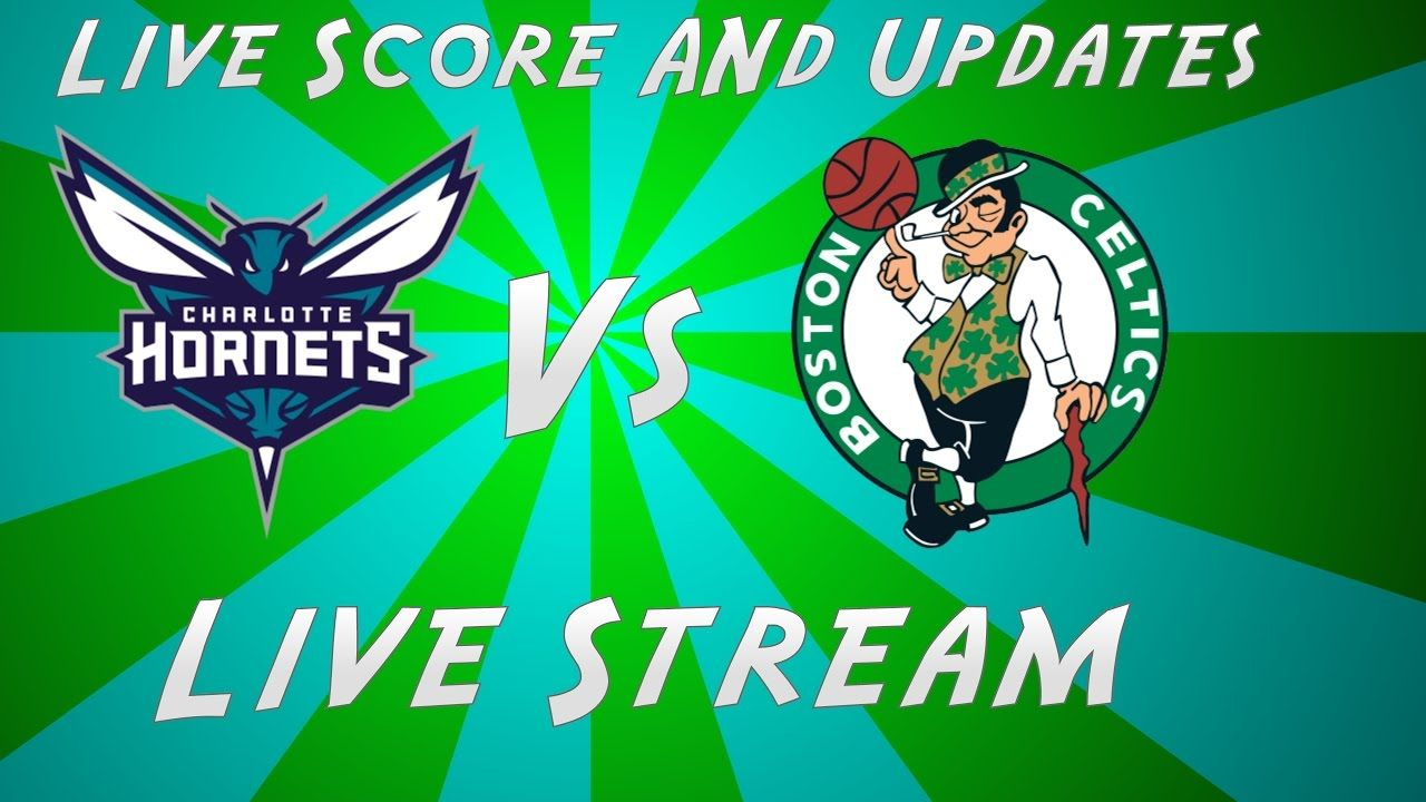 cavs game live stream free reddit