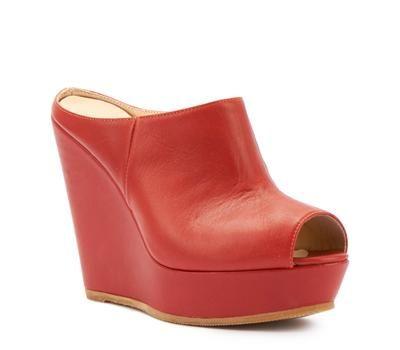 B&H Shoes -