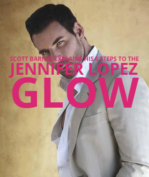 EXCLUSIVE Interview with Jennifer Lopez's Makeup Artist
