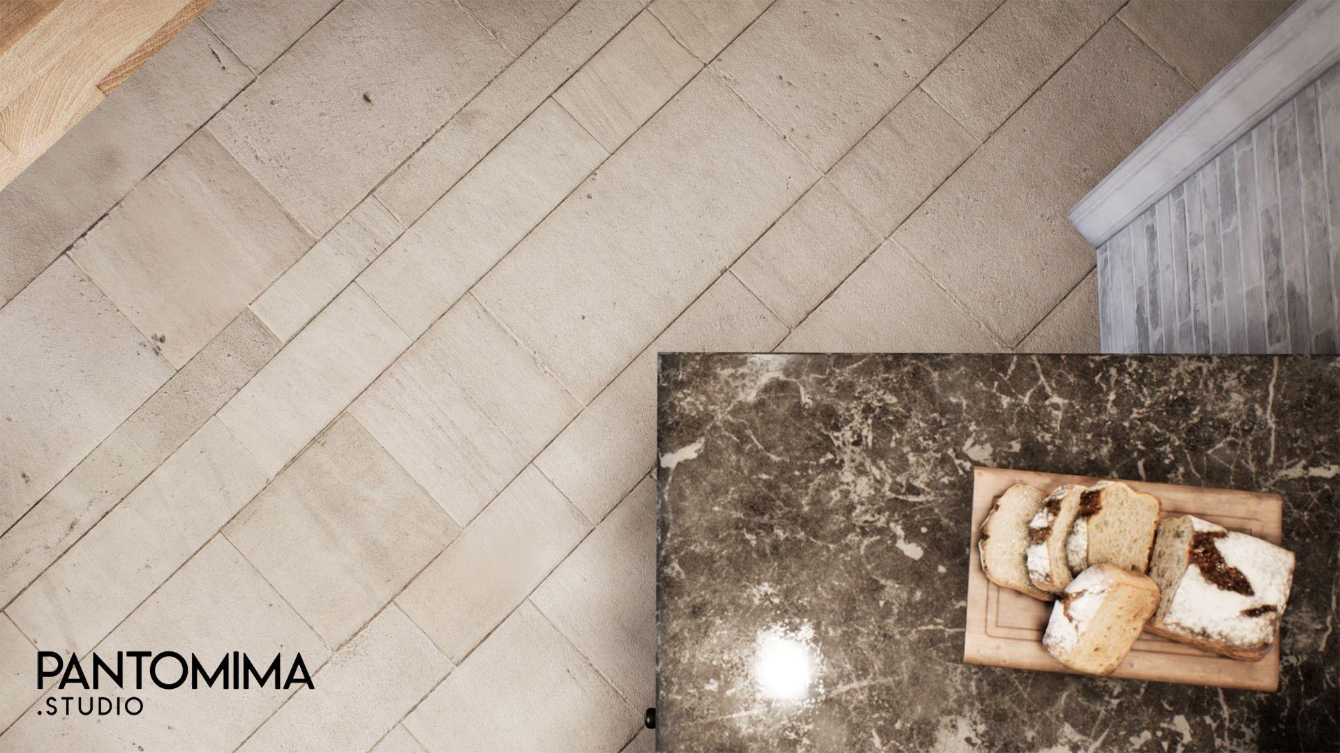 Tagliere Per Piano Cucina pin su rendering interior design