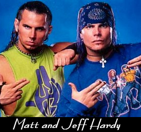 classic Hardyz ah the good ol days