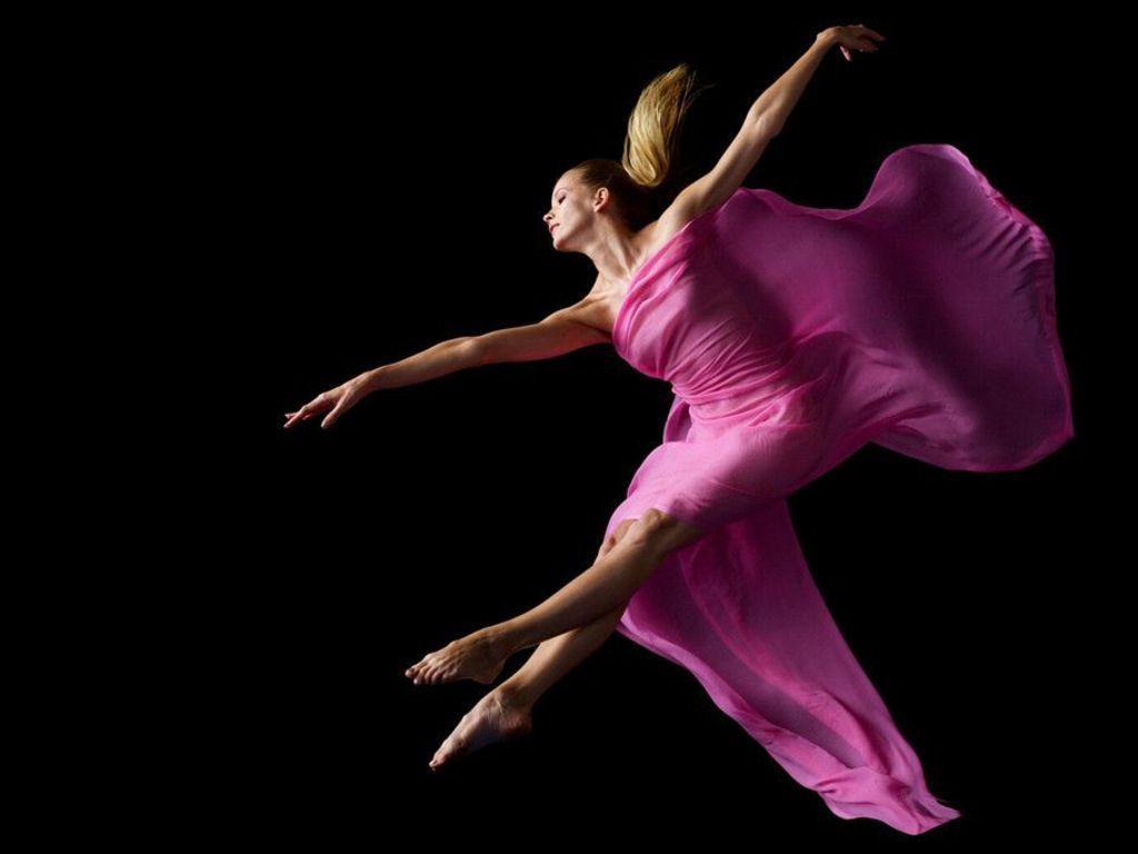 Afbeeldingsresultaat voor beautiful dancer