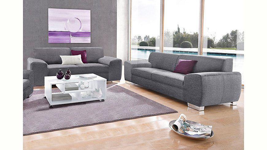 Quelle Sofa set 2 sitzer und 3 sitzer jetzt bestellen unter https moebel