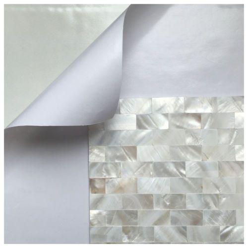 Peel And Stick Wallpaper With Honeycomb Pattern Black And Etsy Honeycomb Backsplash Kitchen Wallpaper Honeycomb Tile