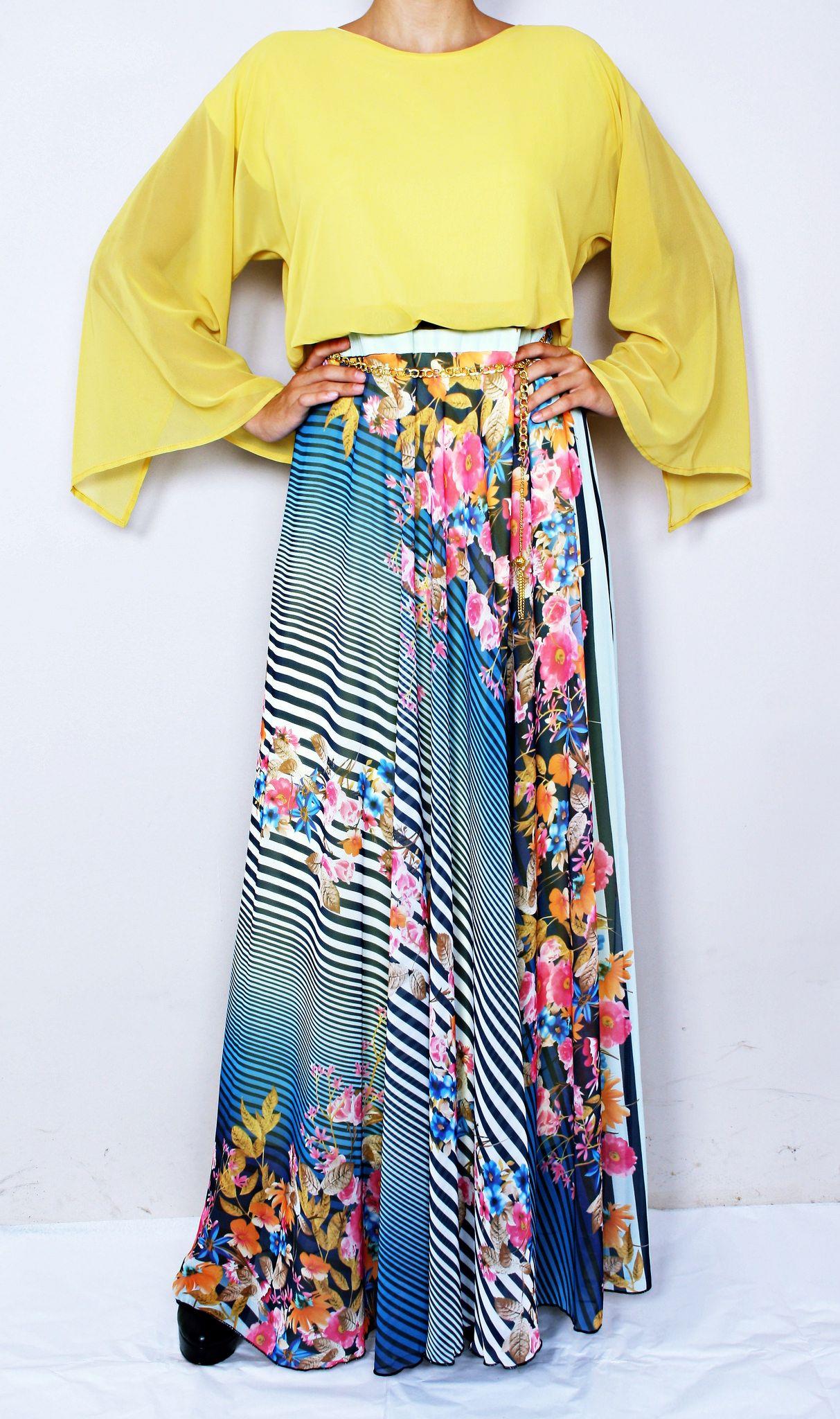 Dress Export - Import / Retail- Wholesale Sizes: 38,40,42,44,46 http://www.mojjil.com/ Facebook: Mojjil Contact us:05534877661 (WhatsApp) mirajtekstil@mojjil.com #elbise #fashion #moda #dress #instadaily#instagood #giyim #tasarim #butik#enerjik#desen#arabicdresses#middleeast#kuwait#qatar#libya##saudiarabia#lebanon#jordan#conservative#butique#export#import#feast#dress#womendress#womencloth#nofilter#beautiful