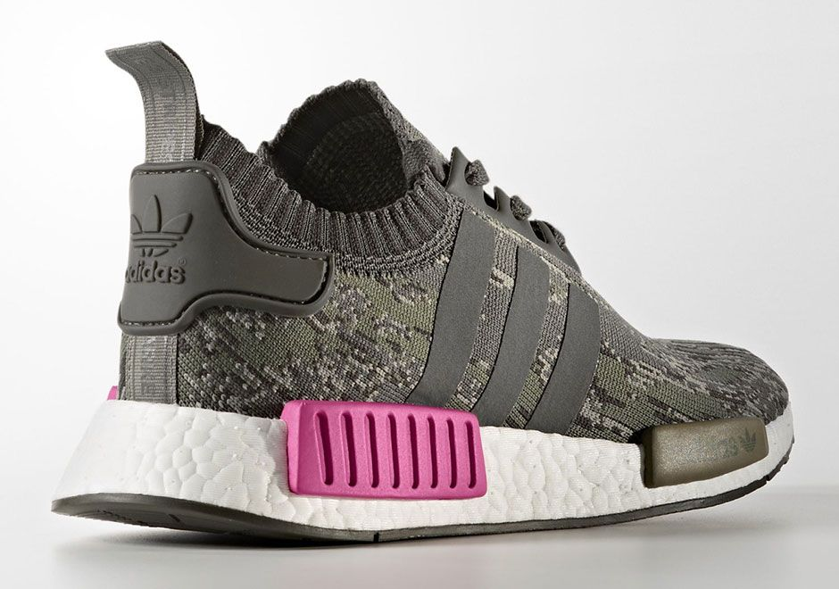 the adidas nmd utility grey camo style code bz0222 will release