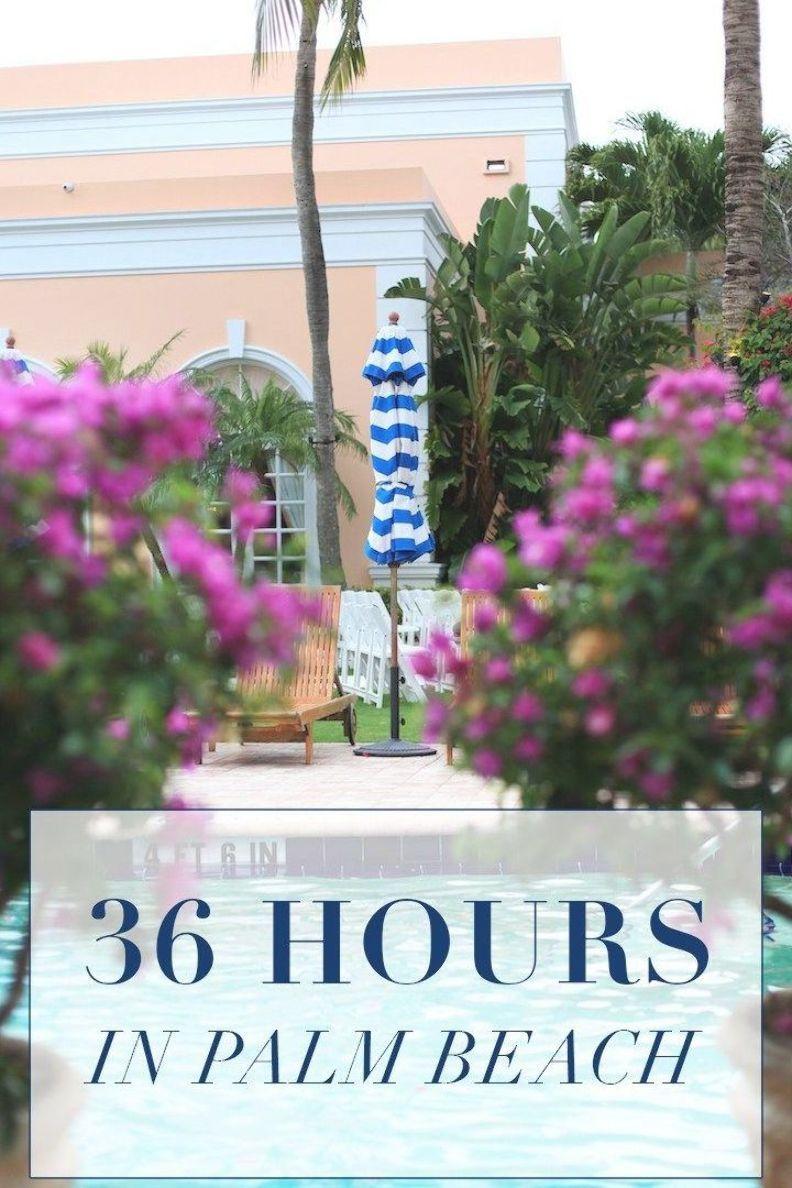 2c9bf1525c577456e74f07e9f4b47ea8 - Fun Things To Do Palm Beach Gardens