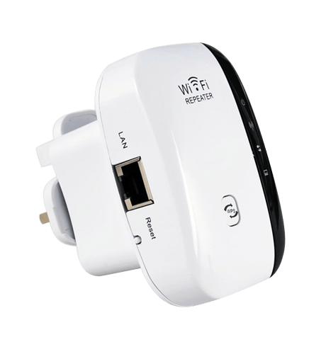 Home Superboost Wifi Wlan Router Antenne
