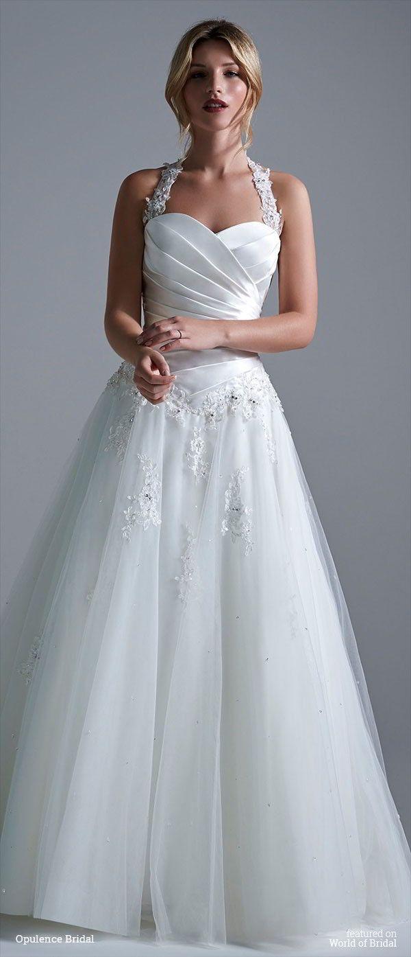 Perfect Vestidos De Novia De Vera Wang Gallery - All Wedding Dresses ...