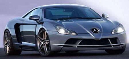 mercedes benz slc 2014 - Mercedes Benz 2014 Sports Car