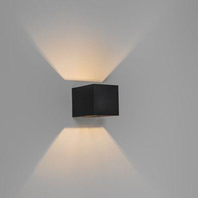 Acheter lampes et éclairage online