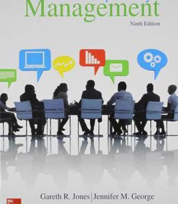 Contemporary management 9th edition pdf freewhitepapers contemporary management 9th edition pdf fandeluxe Images
