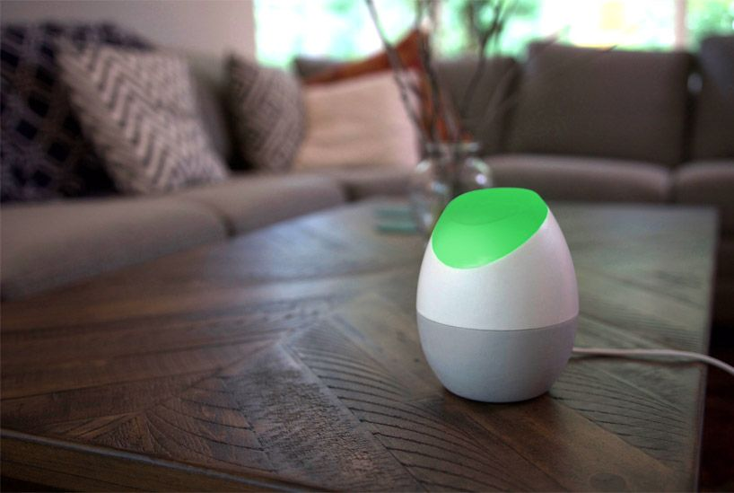 potential labs' glow smart energy tracker reduces electricity bills https://link.crwd.fr/1Pqz