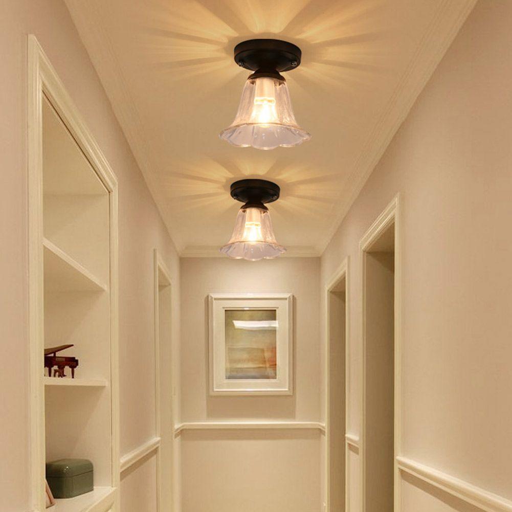 Pin Di Tempat Untuk Di Kunjungi Model lampu rumah minimalis