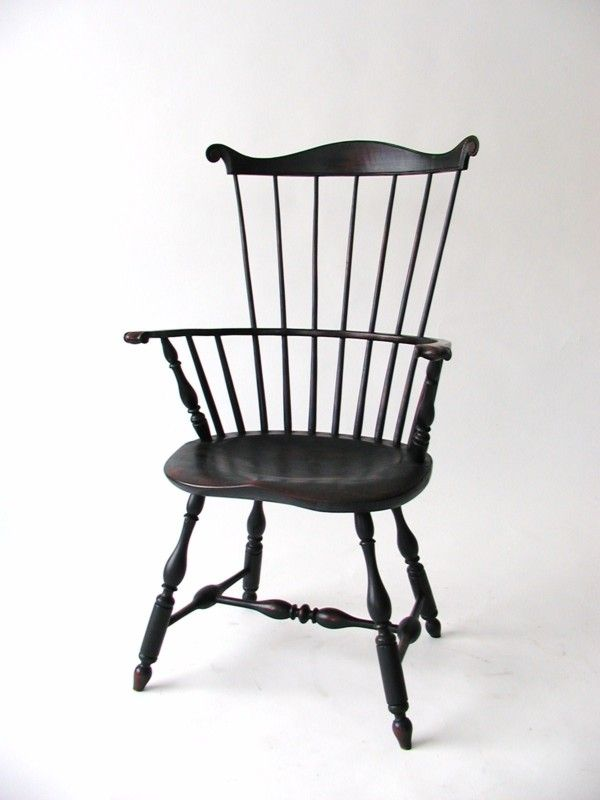 Pin By Tnigger Motherf On My Furniture Bucket List Windsor Chair Chair Windsor Dining Chairs