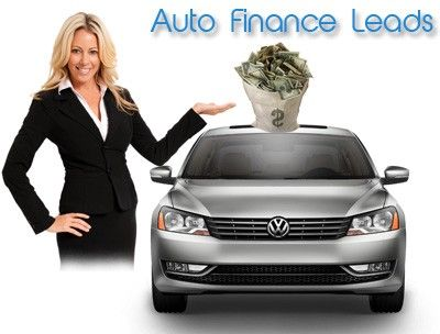 Get Complete Information On Feasible Used Car Loan Lead Car