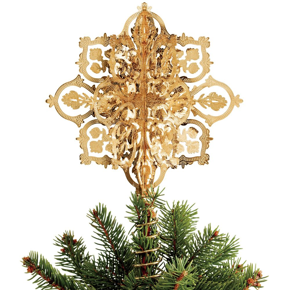 9e1ab3fece1f Christmas Tree Topper Star gold star tree topper bethlehem star tree topper  1000 Images About Christmas