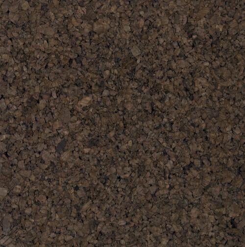 Dark Cork Insulation Tiles Jelinek Cork Charcoal