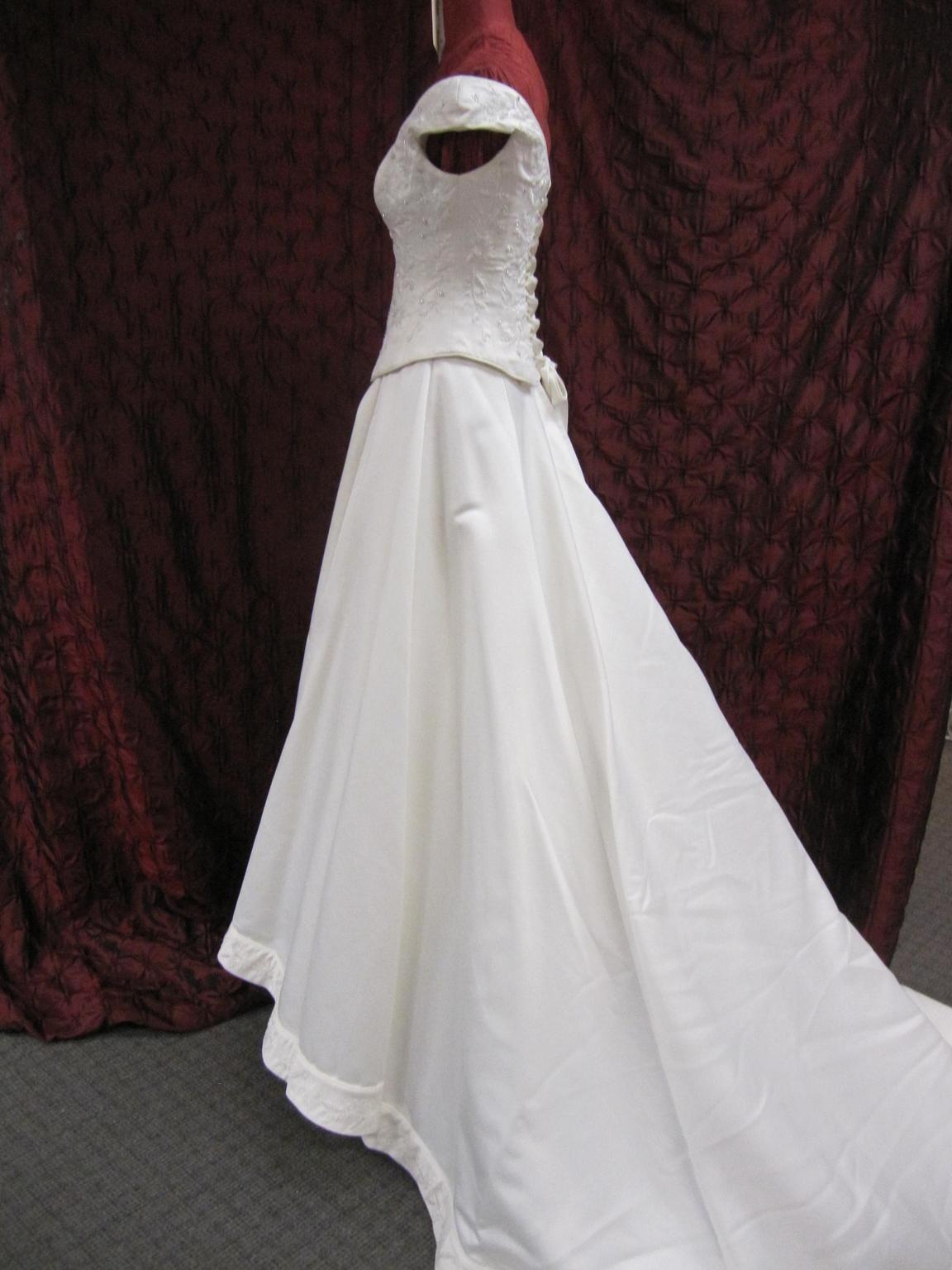 26++ Size 12 wedding dress model ideas in 2021