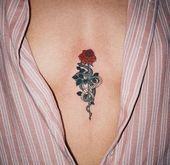 Photo of 27 Ideen für Tattoo-Ideen für Jungs Ribs Design 27 Ideen für Tattoo-Ideen fü…