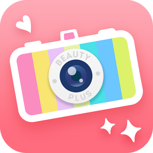 Beauty Camera APK for Android Free Download latest version