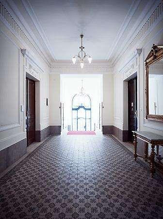 Stiegenhaus 3 Wiener Altbau Wohnung Kaufen Altbau Wohnung