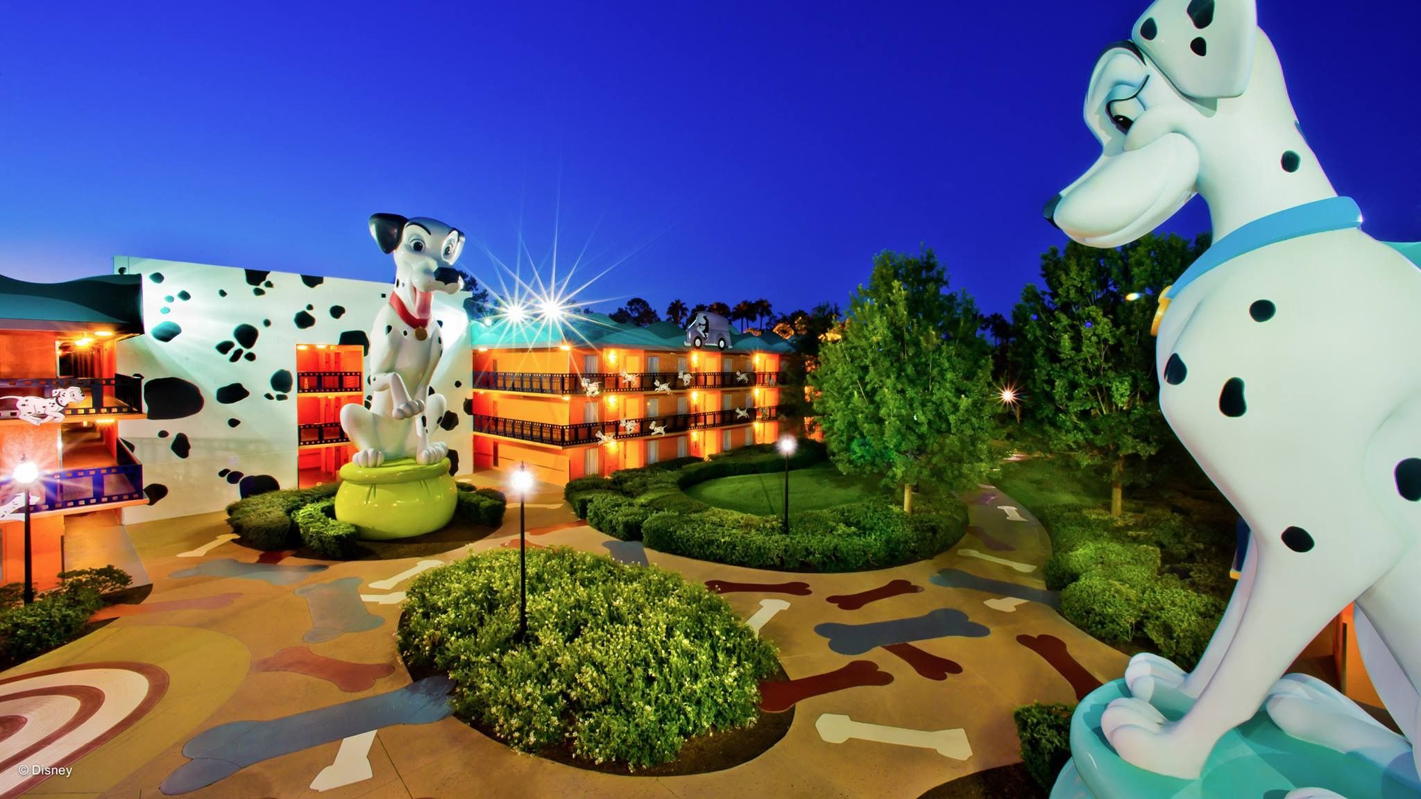Pin by Tammy Atwell on Disney VacationsTicket 2 Travel