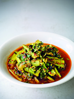 Chinese new year recipe twice cooked chard good food foods and chinese new year recipe twice cooked chard good food forumfinder Gallery