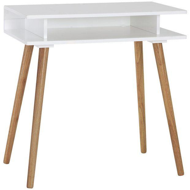 Console Tables Argos