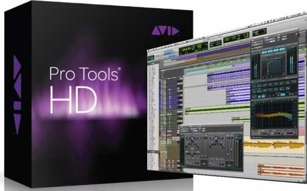 Pro Tools Hd 10 3 10 Mac Osx Ked Openssh K Ed Pro Tools Hd