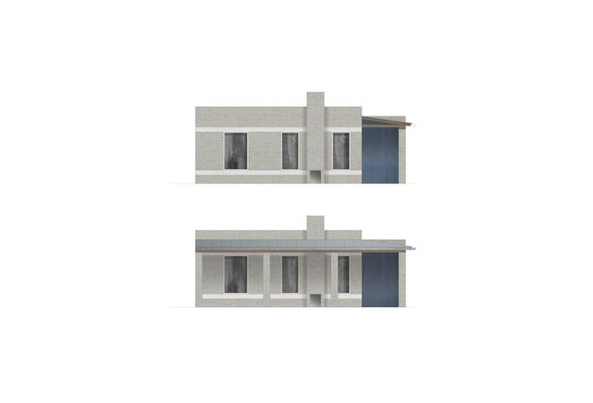 Een Nieuw Huis : Aqua viva u een nieuw huis voor oudere jezuïeten in nederland