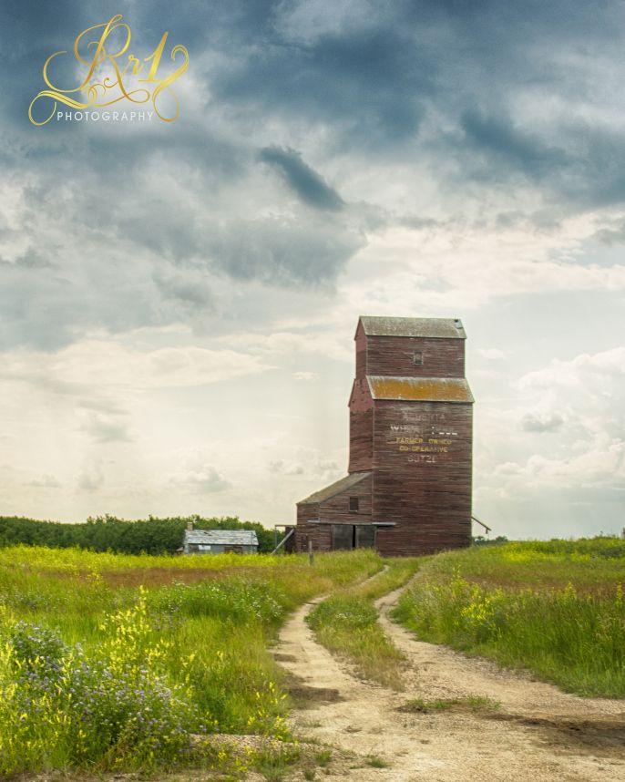 Places | Rr1photography - Portrait and Landscape Photography