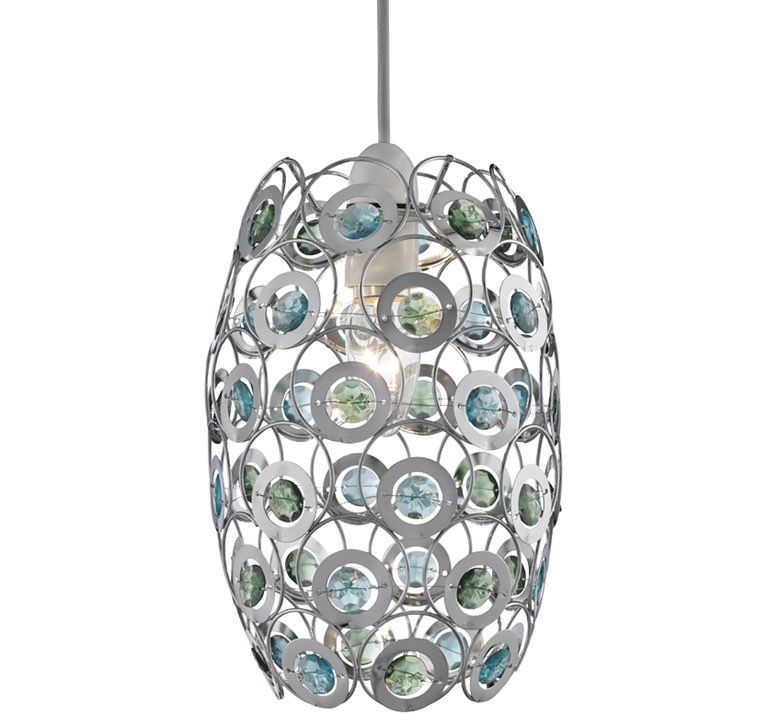 Carnaby easy fit oval pendant light matalan direct · outdoor hanging lightsoutdoor lightinghome