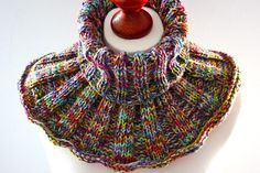 Photo of I tried almost everything Loop, Cowls & Co. … for me nobody has the right …