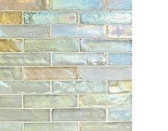 Walker Zanger Tile Outlet Vintage Gl Pearl Re