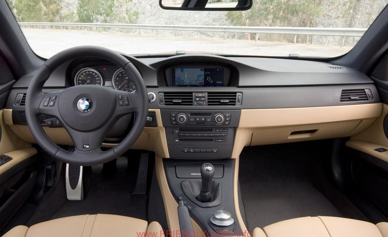 Cool 2014 Bmw M3 Interior Car Images Hd Bmw M3 Interior Pictures