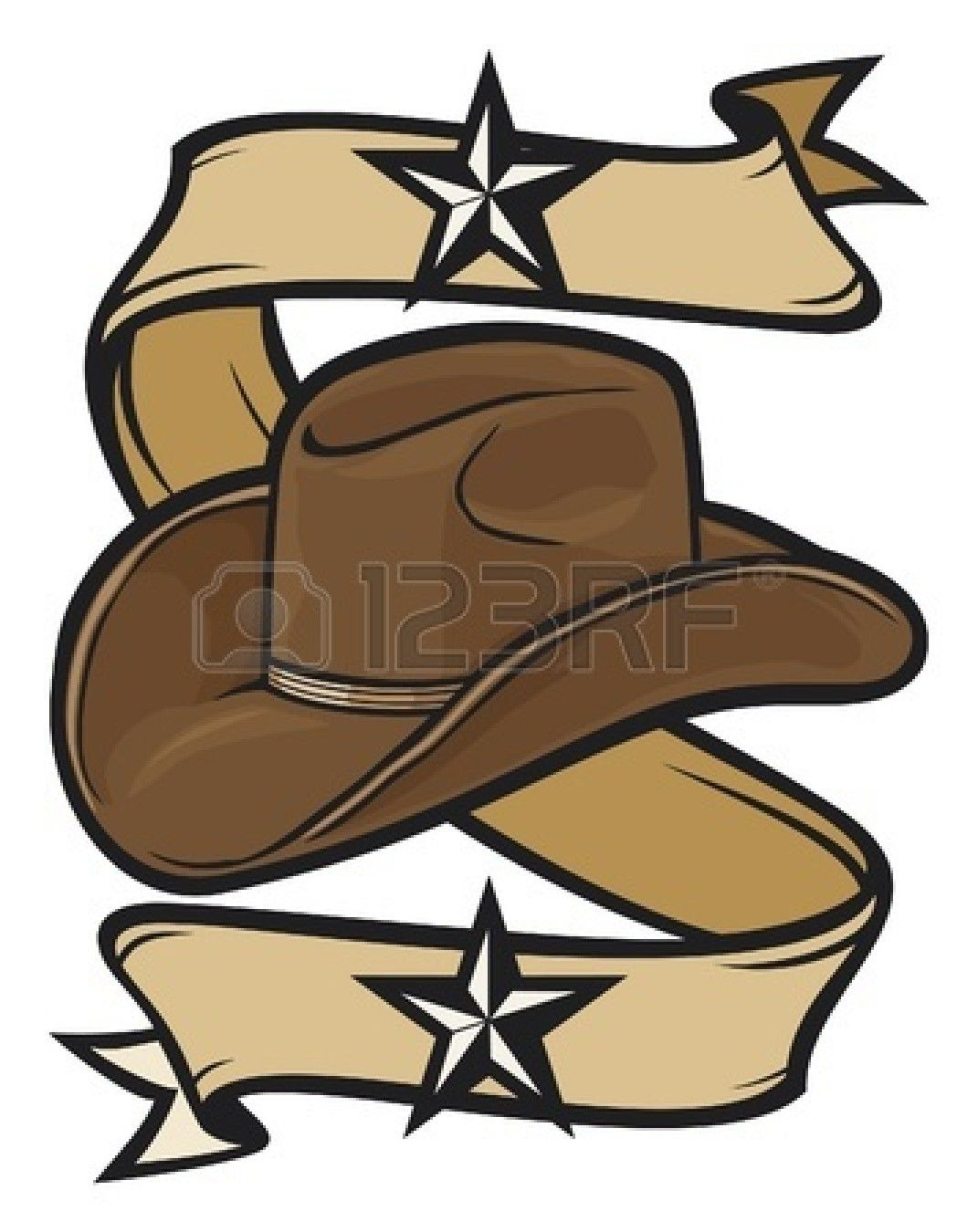 small resolution of country western stock illustrations cliparts and royalty free